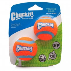 Chuckit! Tennis Ball S/P