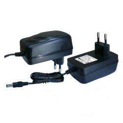 GoDogGo AC Adapter
