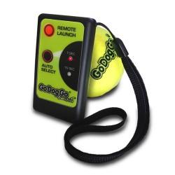 G3 Hand Remote