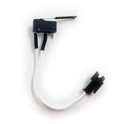 GoDogGo Micro Switch
