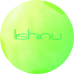 Lishinu Cover